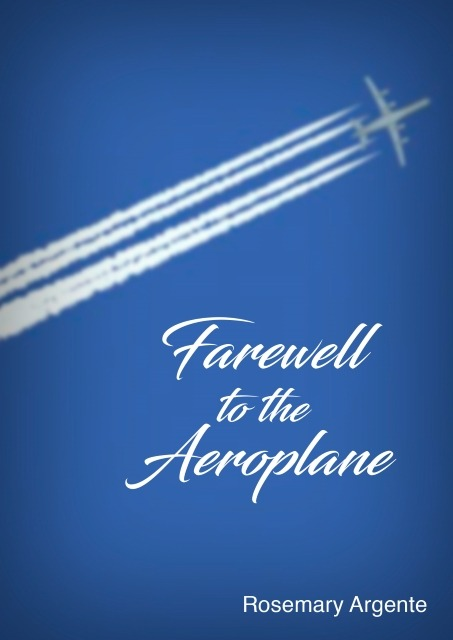 farewell to the aeroplane